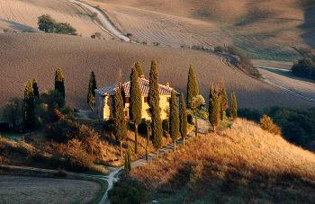 fotoreise toskana italien